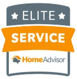 premium house painters oregon elite homeadvisor