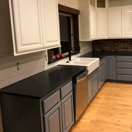 kitchen-cabinet-painters-salem-oregon-nwpremiumpainting