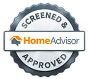 best salem oregon painting screened approved homeadvisor