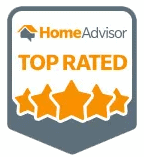 salem oregon painters top rated homeadvisor