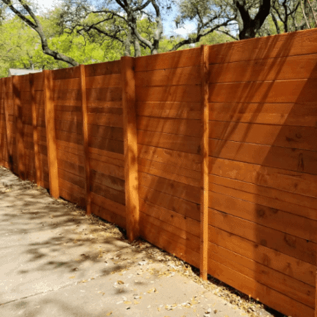 fence staining services near me salem oregon keizer painters
