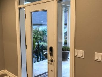 interior-door-trim-painting-salem-oregon-painters
