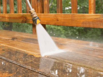 power washing pressure salem oregon keizer services