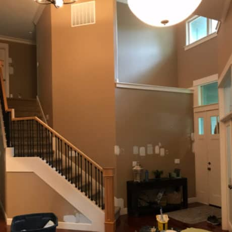 interior painters near salem or before