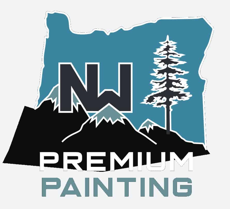 nw-premium-painting-houses-cabinets-logo